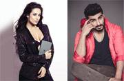 Has Arjun Kapoor's father asked him to stay away from Malaika Arora?
