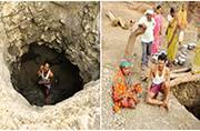Dalit man dug a well after his wife was denied water: Read about more of such extraordinary men