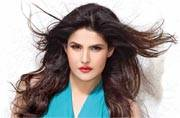 Zareen Khan replaces Kangana Ranaut in Irrfan Khan-starrer Divine Lovers