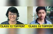 ICSE, ISC 2016 results declared: Check the percentage of toppers here!