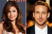 It's another baby girl for Ryan Gosling and Eva Mendes