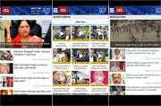 With its new app, India Today offers best news experience to phone users