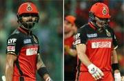 Sports Wrap: Overconfidence costs RCB dear? why Kohli didn't want to bore champions and more