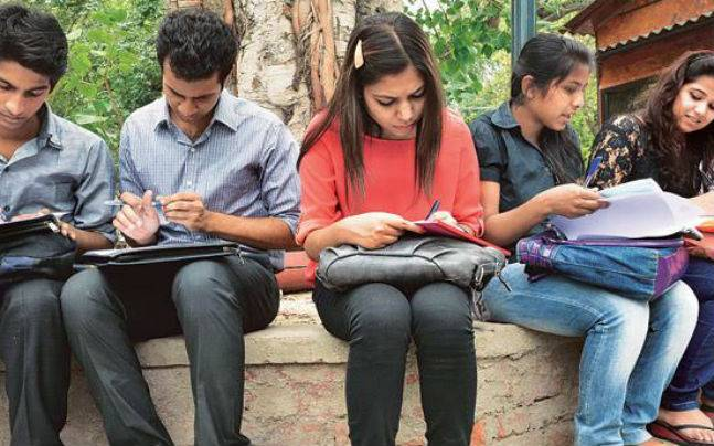CBSE results, delay hamper PolyCET admission process
