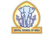 Dental Council of India stops dental colleges in India