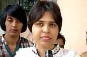 They planned to kill me, says Trupti Desai after Nashik attack