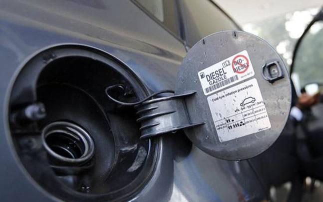 NGT bans diesel vehicles over 10 years old in Kerala