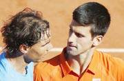French Open: Djokovic, Nadal on course for semis, Serena gets tough draw