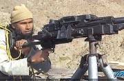 ISIS makes Indian terrorist its poster boy to lure youth from the country