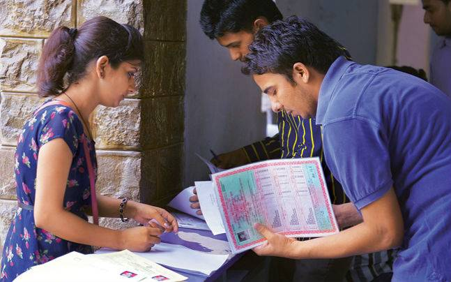 DU admissions to begin from June 01