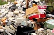 India 5th largest producer of e-waste: Report and E-waste hazards