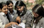 Government medical colleges will offer no relief to private medical colleges