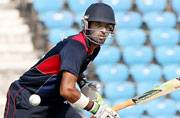 India call up was totally unexpected, but felt amazing: Faiz Fazal