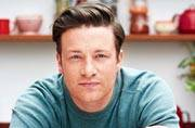 India gets ready for food revolution with celeb chef Jamie Oliver