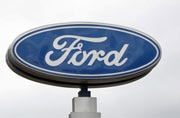 Ford to spend Rs 200 crore on brand campaign to compete against Vitara Brezza
