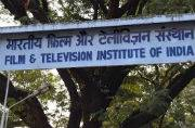 First FTII and now Pune university gets threat letter for inviting Kanhaiya Kumar