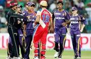 Gautam Gambhir takes a dig at Virat Kohli after RCB lose IPL final