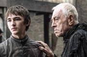 GOT episode 2 review: The big Jon Snow reveal!