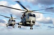 AgustaWestland deal started with Tyagi brothers meeting Carlo Gerosa: Investigators