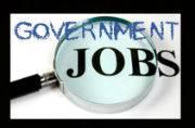 Mizoram PSC is hiring: Apply for various posts through Mizoram civil services examination
