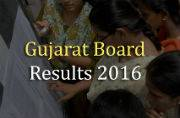 Gujarat Board Class 10 results expected to be out tomorrow at gseb.org