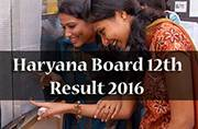 Haryana Board Class 12 results declared at bseh.org.in and hbse.nic