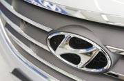 Hyundai to make low-cost SUVs to battle rivals
