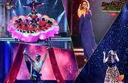 India's Got Talent becomes the top weekend reality TV show; here's what makes it a winner