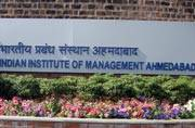 MHRD rejects the names of top business tycoons for the position of chairperson at IIM-A