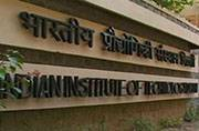 IIT students to soon enjoy fully air conditioned hostels