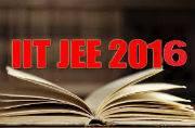 50 students from CBSE in IIT's top 100 scorers
