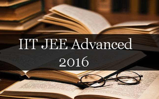 JEE Advanced 2016: Check out the paper analysis here