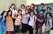 ICSE, ISC results announced by CISCE: Girls again ahead of boys