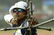 Indian teams bag 3 medals in Archery World Cup