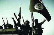 ISIS hackers publishes hit list of over 70 US military personnel