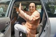 Subramanian Swamy: CBI has the right to question Sonia Gandhi on chopper deal
