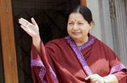 Tamil Nadu has rejected DMK's family politics, says Jayalalithaa