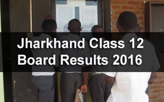 Jharkhand Class 12 Science Board Result 2016: Expected to be out on May 20 at http://jac.nic.in/