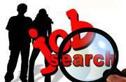 JNU is hiring! Apply before May 18