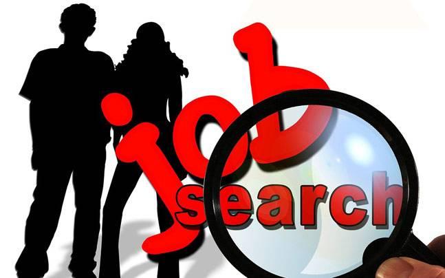 IIT Mandi notfies recruitment: Apply online