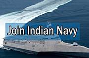 Become a Sailor in the Indian Navy: Hiring begins through sports quota