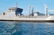 AgustaWestland Scam shadow moves to seas