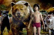 The Jungle Book: First Hollywood film to enter Rs 200cr club in India