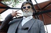 Kabali becomes the first Tamil film to be dubbed in Malay
