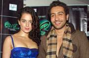 Watch: Adhyayan and Shekhar Suman speak out about Kangana Ranaut