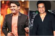 You will be surprised to see the difference between TRPs of The Kapil Sharma Show and Comedy Nights Live