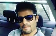 You may be a Karan Patel fan; guess who he's totally smitten by?