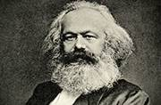 Karl Marx's 198th birth anniversary: A glimpse into the man who changed the course of history