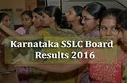 Karnataka SSLC Board Results 2016: To be declared today at kseeb.kar.nic.in