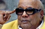 Karunanidhi stalls Stalin era as the legacy drama rolls on